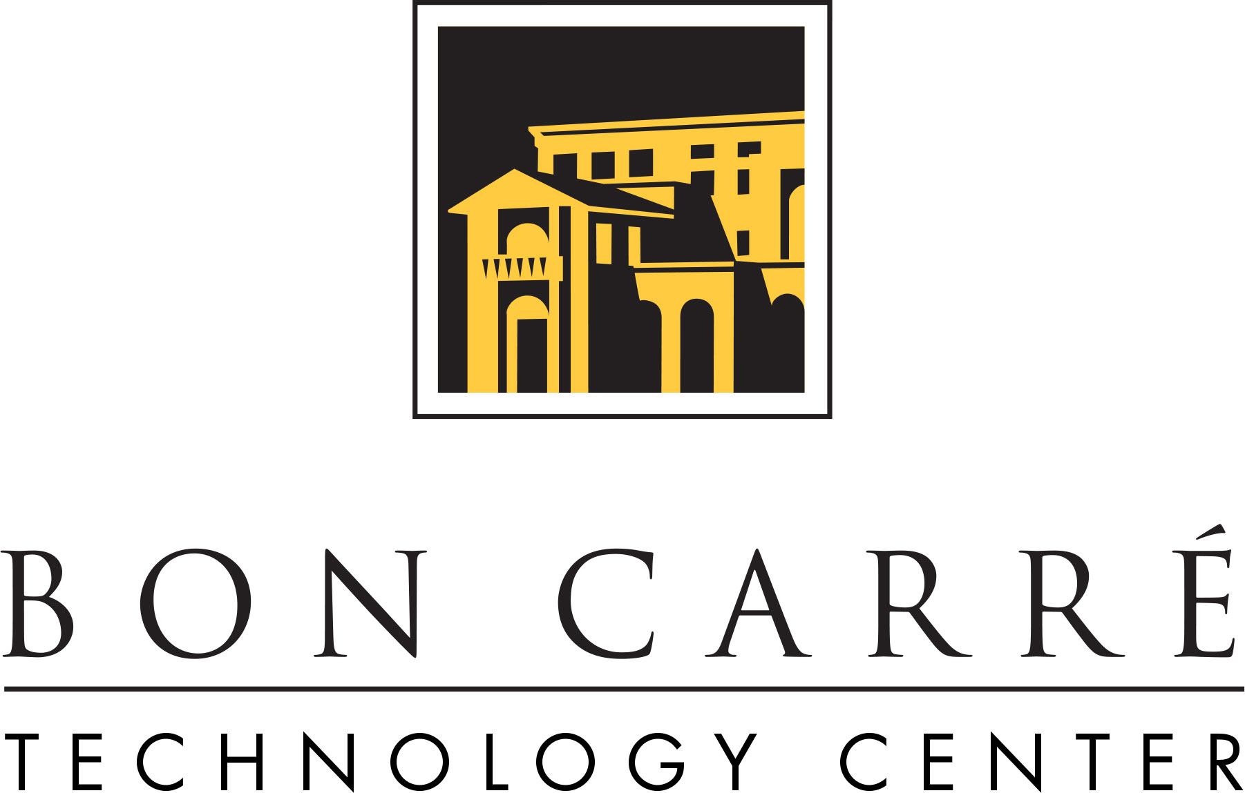 Logo Bon Carre Tech
