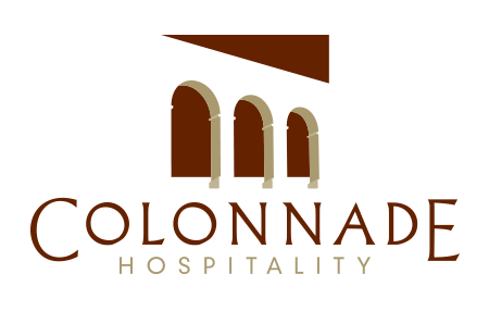 Colonnade Hospitality